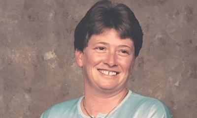 Cheryl Lynn Lange