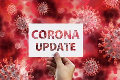 Coronavirus_stars