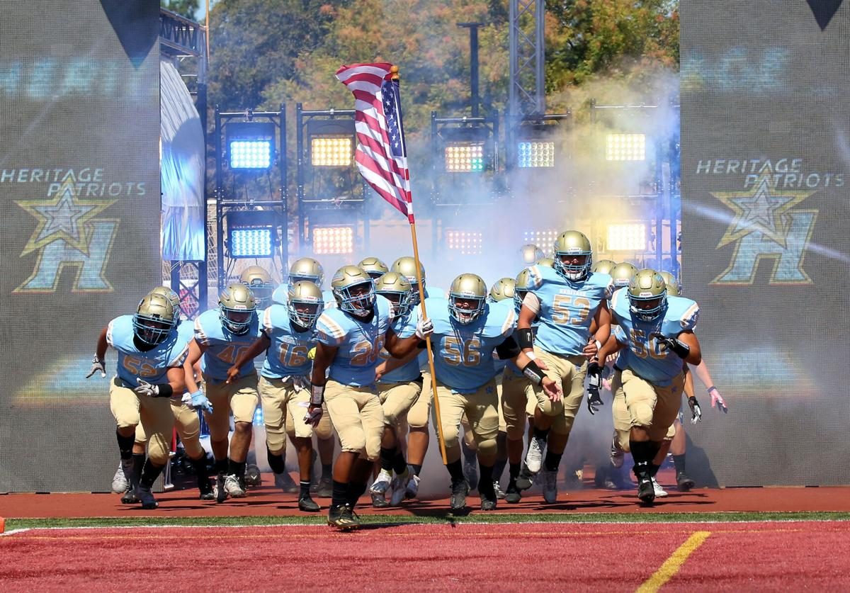 Honor Bowl