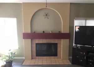 120518 Fireplace b4 refirbish.jpg