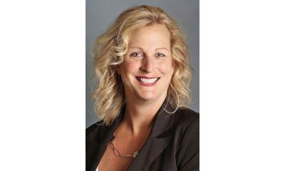 Karen Rarey