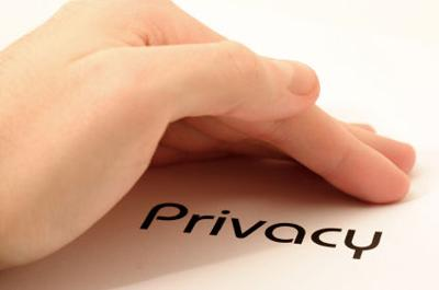 Governor signs student privacy bill