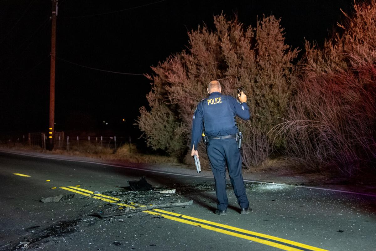 Oakley crash photo 2.jpg