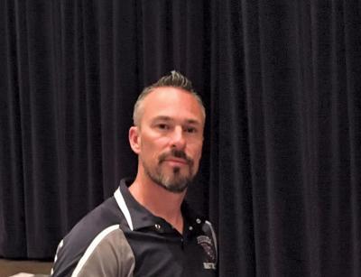 Freedom varsity basketball coach resigns