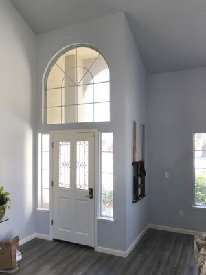 120518 high ceiling archway.jpg