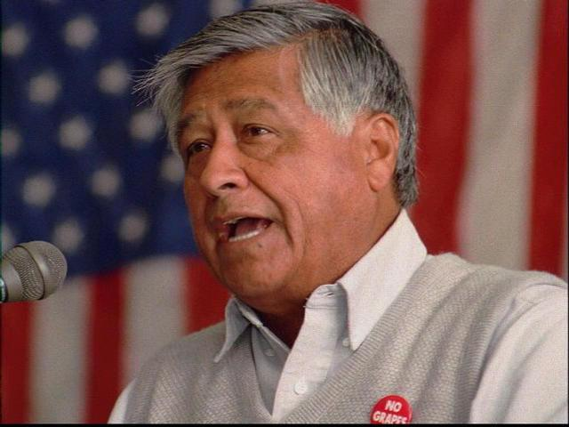 Los Medanos College seeks nominations for Chávez celebration