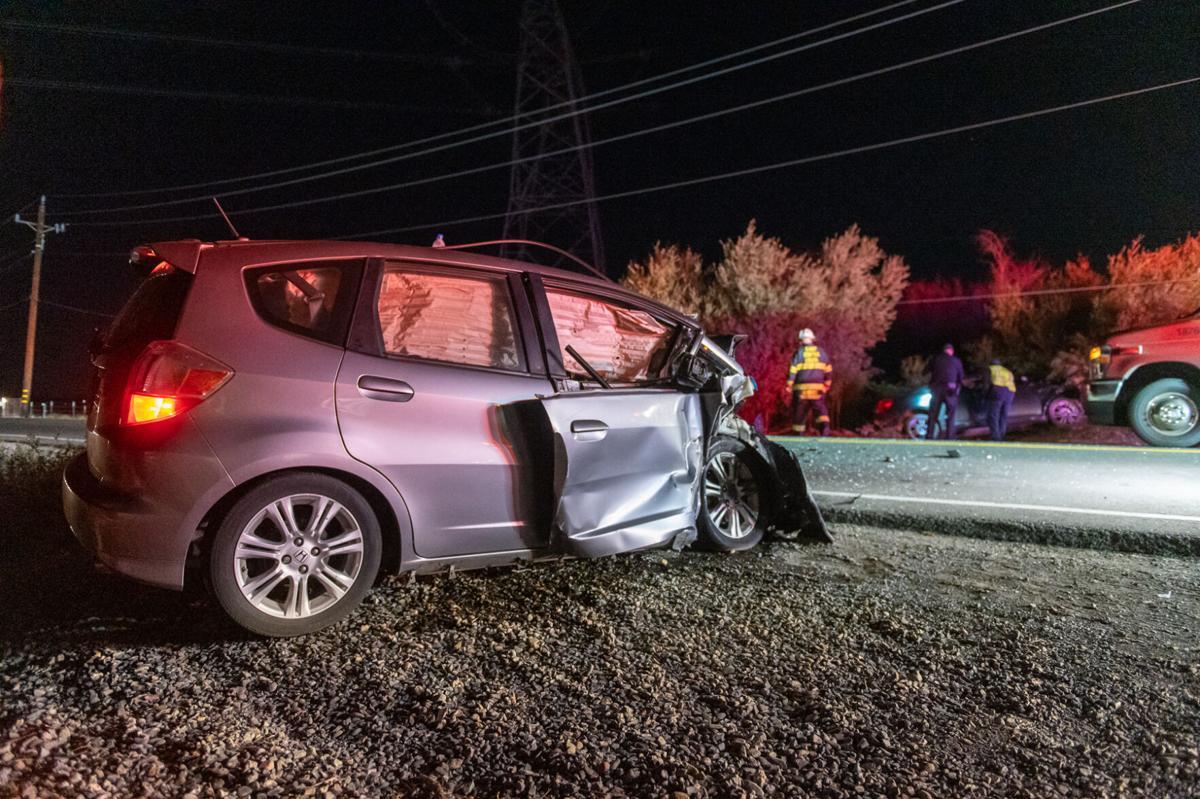 Oakley crash photo.jpg