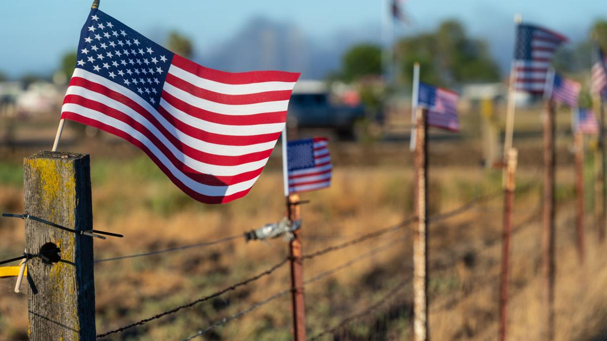 Illegal fireworks strain East County fire, police services