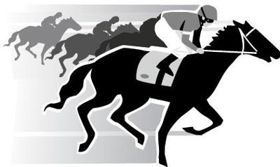 Racing toward the Belmont Stakes