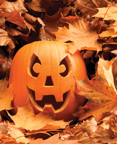 Oakley launches Hometown Halloween Decorating Contest for residents