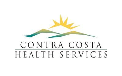 Contra Costa Health Services