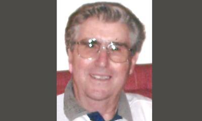 George Leonard Celoni