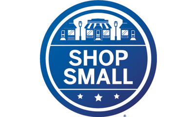 East County celebrating 'Shop Small' Saturday