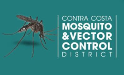 Contra Costa Mosquito and Vector Control District