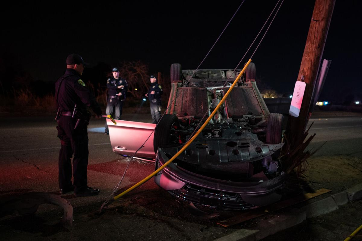 Brentwood rollover_20210113