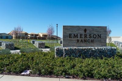 Emerson Ranch