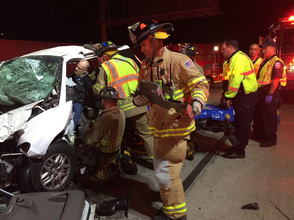 accident scene 2.jpg