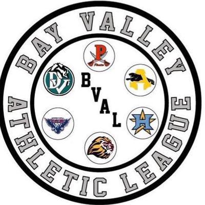 BVAL logo