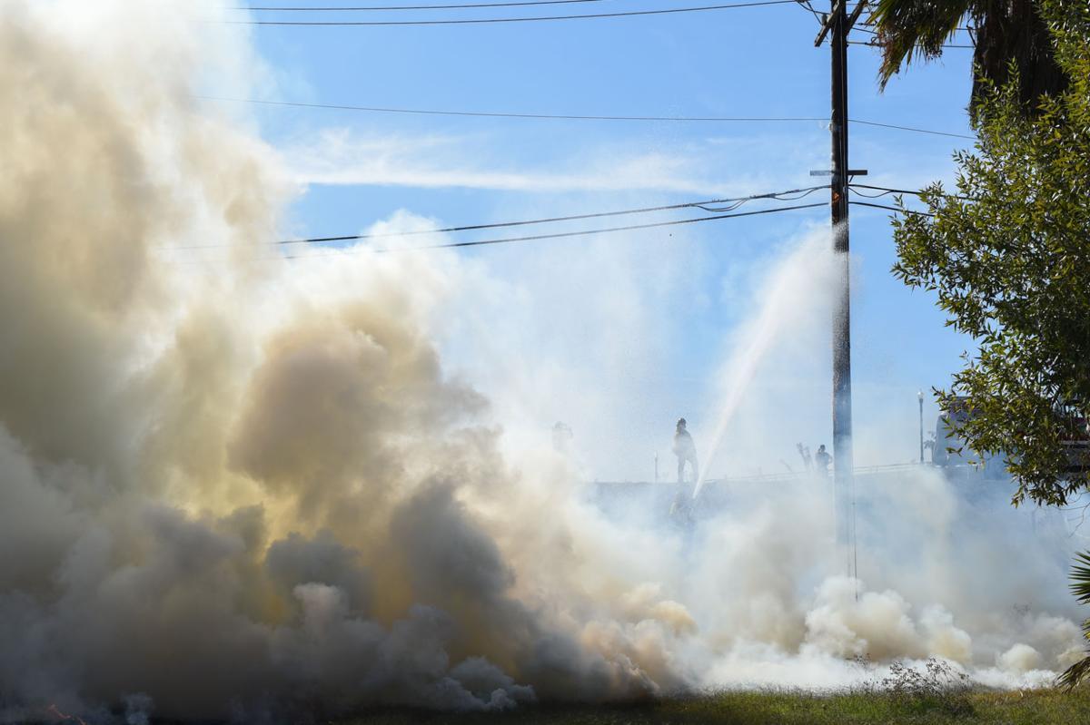 Oakely Veg Fire-3578.jpg