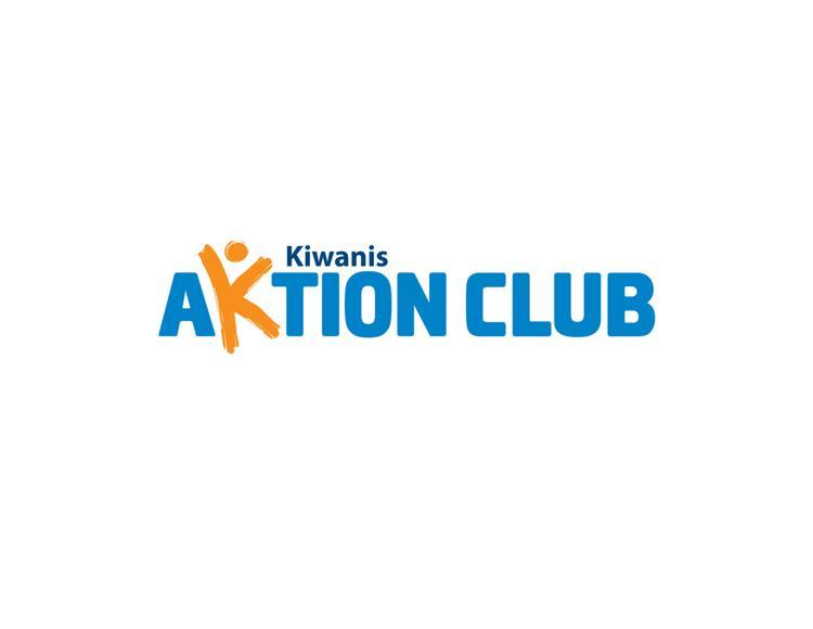 AK logo_3_Color_Color_one line