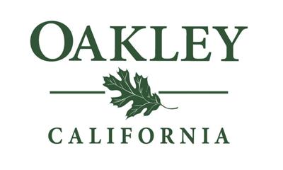 City of Oakley Logo