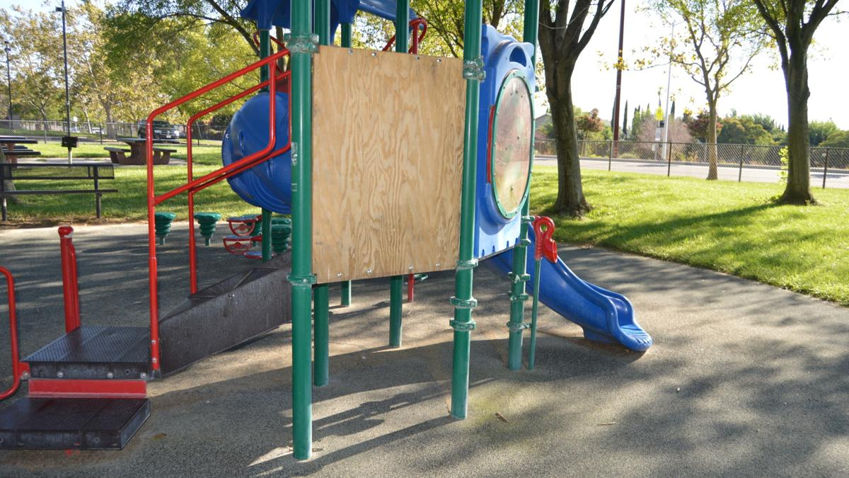 City of Oakley delays decision on parks funding