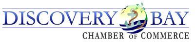 DB Chamber