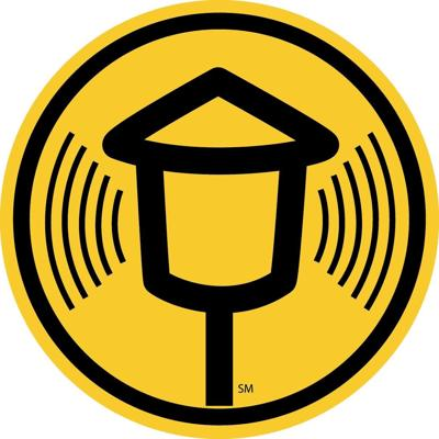 2019 EMEREGNCY ALERT SYSTEM logo
