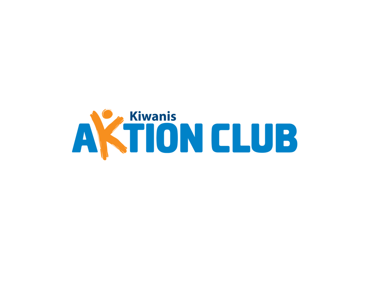 Aktion Club of Kiwanis International