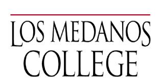 Los Medanos College logo