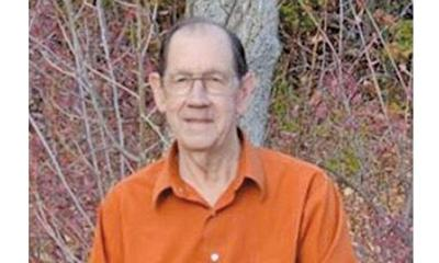 Byron Clark Groseclose
