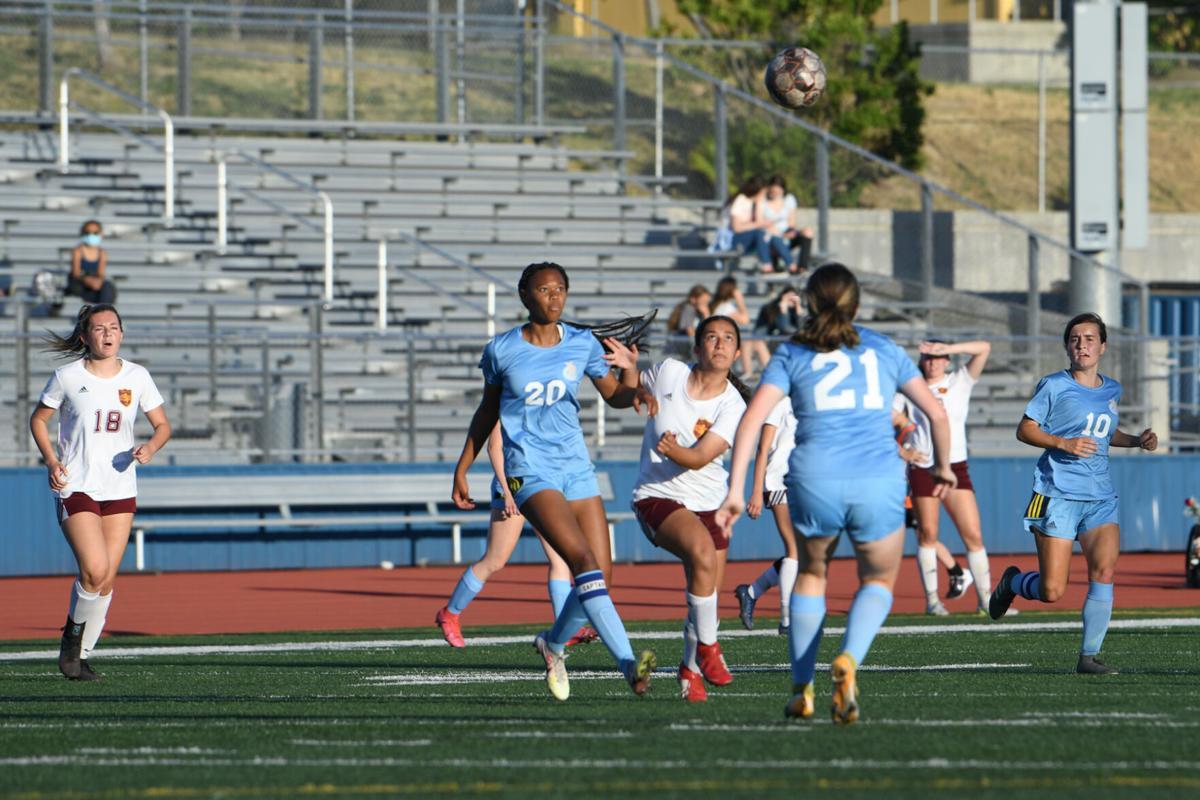 Liberty v. Heritage girls soccer 20210527_3.jpg