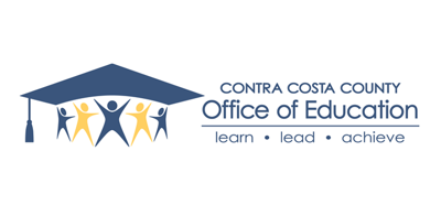 County Office of Education