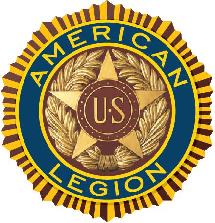 American Legion Post 202