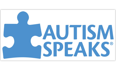 Autism Speaks Updates Their Mission >> Autism Speaks Walk Comes To The Bay Area Raising Funds