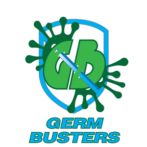 Germ Busters_Logo