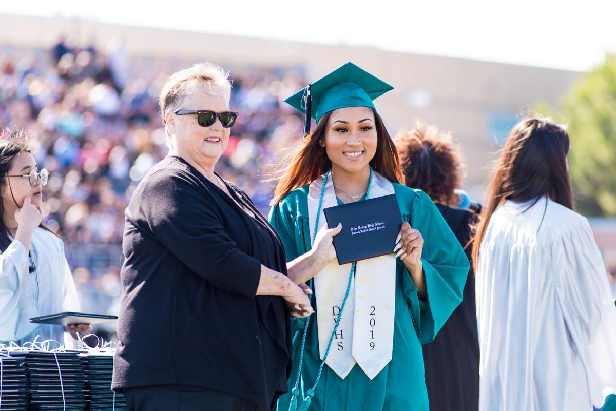 2019-DVHS-Graduation