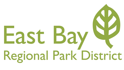East Bay Regional Park District logo