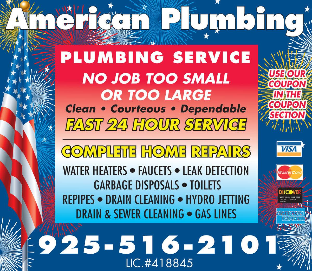 nh portfolio cooling american systems plumbing commercial heating