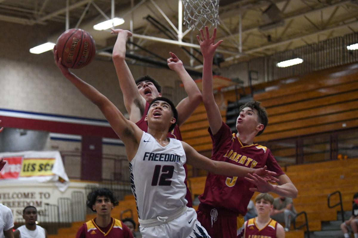 Liberty v. Freedom boys basketball 20210427_4.jpg