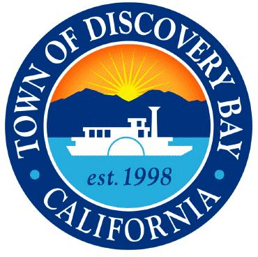 Discovery Bay logo