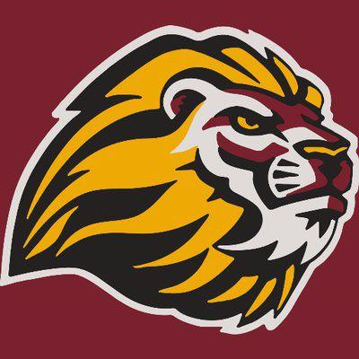 Liberty High School Lions