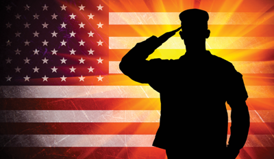 3d13b505b6 City of Oakley hosts military hero essay contest