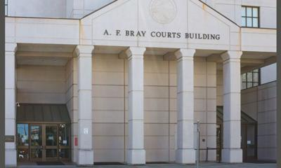 Jury convicts NorCal K9 owner on four felony counts of animal cruelty