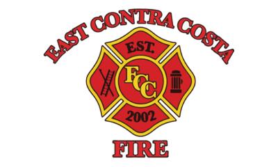 East Contra Costa Fire Logo_New