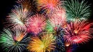 City of Oakley to issue $1,000 fines for discharging fireworks
