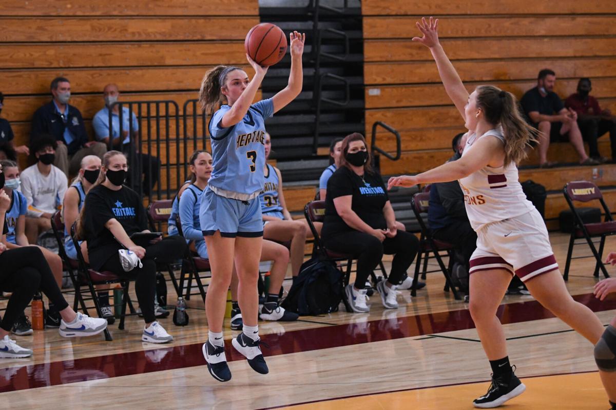 Heritage v. Liberty girls basketball 20210525_4.jpg