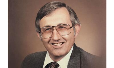 William Douglas Foster