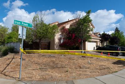 BN Antioch homicide 5-18-2020