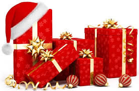 ABCs of gift giving